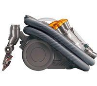 Пылесос Dyson DC22 Motorhead